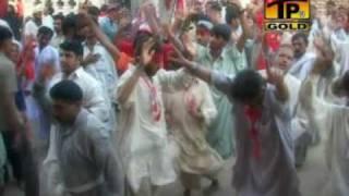 """Ali ke hum Deewane """"Hasan Sadiq """" Urdu Qasida """"urdu Qseeda"""""""