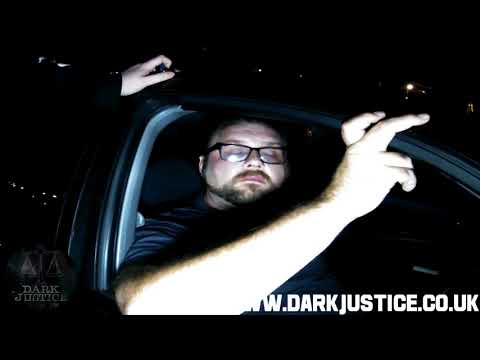 Dark Justice: Christopher Wise caught trying to meet 14 & 15 year old girls.