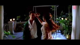 Baawri Piya Ki - Baabul (2006) *HD* Music Videos