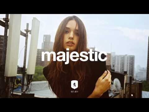 Snakehips - Gone (feat. Syd)