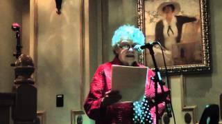 The Loft's Literary Love Fest: Faith Sullivan
