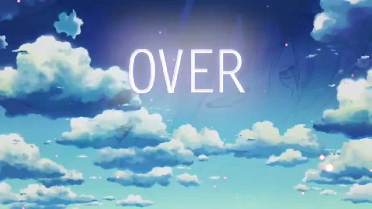 【 HBD Caren 】 OVER  【 HalfmoonChorus 】