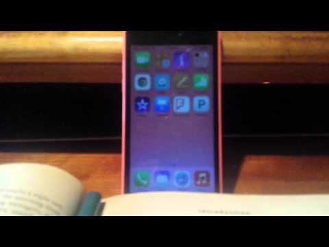 How To Spot A Good Deal (Iphone 5c)