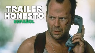 Trailer Honesto- Die Hard