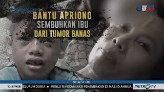 Dokter 24 : Cara Pencegahan Kanker Payudara.