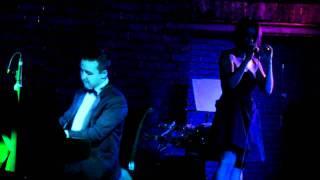 Sevara Nazarkhan - Korgim Kelar [Piano Version] (Live in Moscow 23.07.2011)