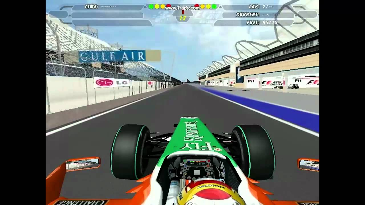 Download f1 2005 pc game free craftpriority.