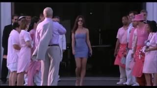 Отрывок из фильма Мисс конгениальность