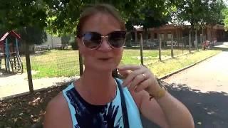 Табель с сексом )) / Пицца Кебаб / Вес не набирать ))