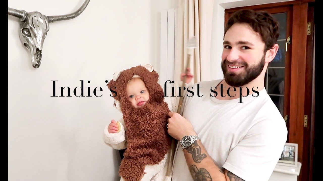her-first-steps-indie-the-ewok-the-best-facial-vlog