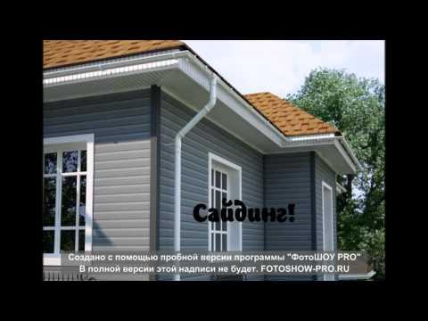 www.youtube.com/embed/FmYNo83PyJ0