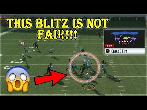 this-blitz-will-make-your-opponents-rage!!-how-to-properly-run-34-cross-3-fire!