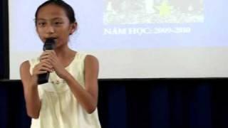 Phim | Ke chuyen Bac Ho 3.wmv | Ke chuyen Bac Ho 3.wmv