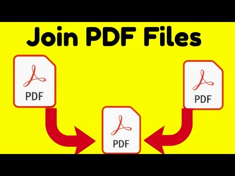 how-to-merge-pdf-files-in-to-one-single-pdf-file-|