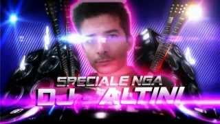 blerina balili   live 2014 - degjova se bere djal { dj altini - larisa }