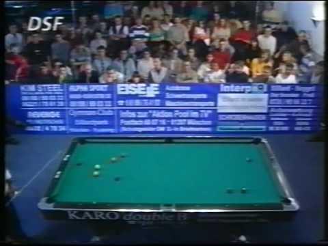 1996-reyes-johns-jahnke-2.avi