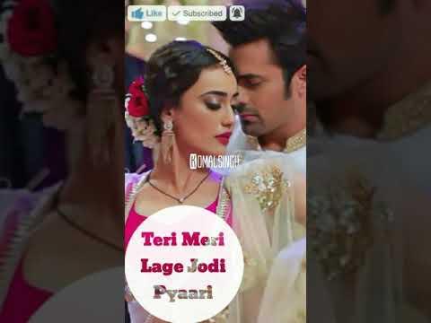 behir-pallu-sambhal-gori-song-full-screen-hd-videos