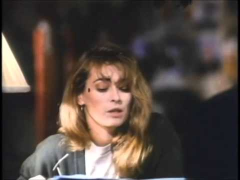 Download Marked For Death Trailer 1990