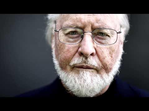 John Williams - The Blue Fairy & Reunion | A.I. Artificial Intelligence