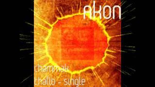 Chamak Challo - Akon Ra One Bhangra Remix By DJ JAY
