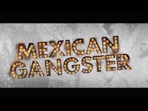 Trailer do filme Gangsters em Fúria