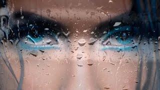 CJ Stereogun feat. Margo Fly • Tenderness (Original Mix)