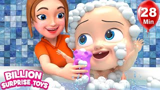 Song for Kids, Babies - 28 Minutes Best Children songs