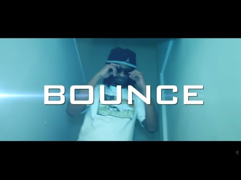 Fonzerelli Dibiase ft. Tatted Lee (R.I.P.) - Bounce (Official Video) #DirectedByRome