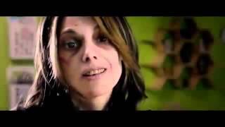 Моя девушка – зомби  Burying the Ex 2014   Трейлер