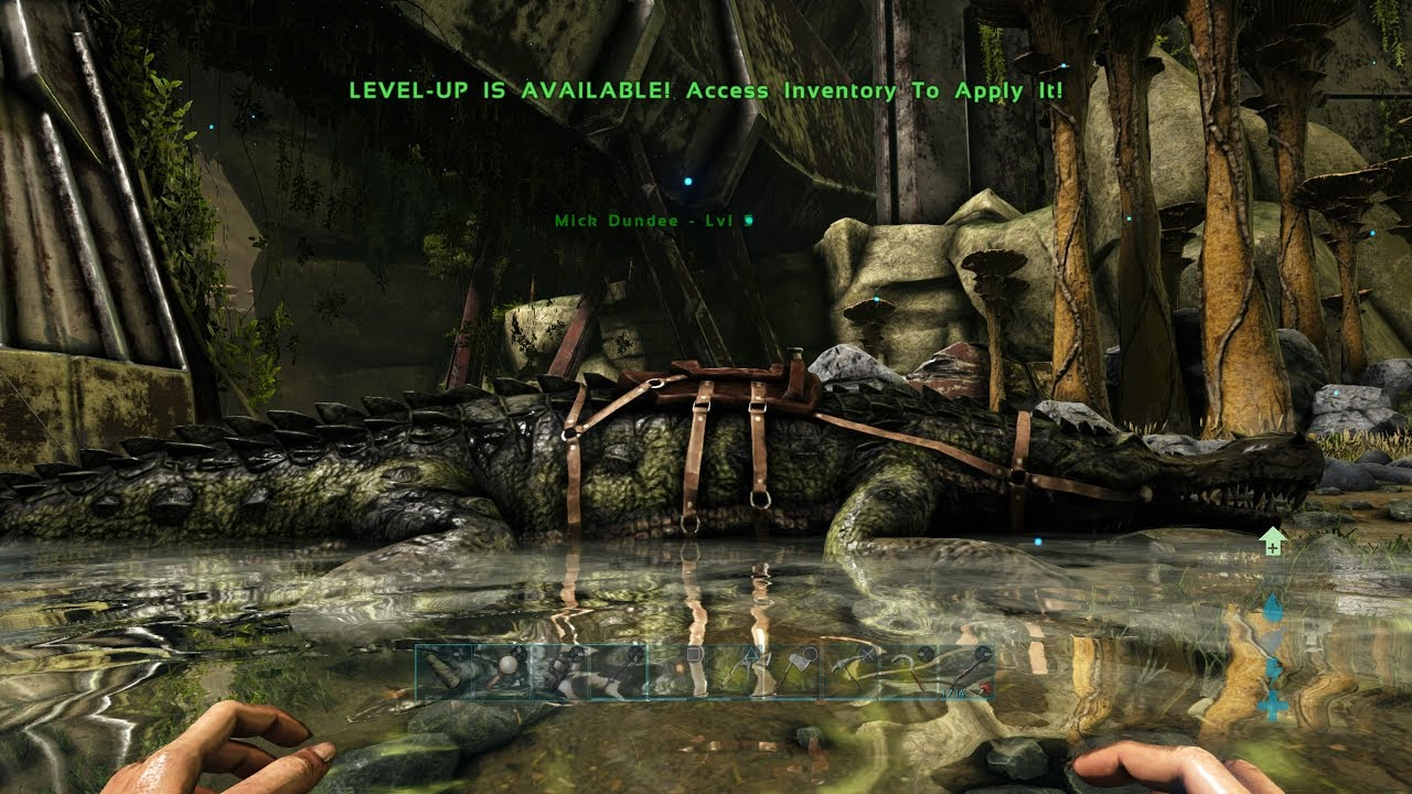 Ark survival evolved how to make trike kibble and where to find ark survival evolved how to make trike kibble and where to find and tame an sarco in aberration malvernweather Choice Image