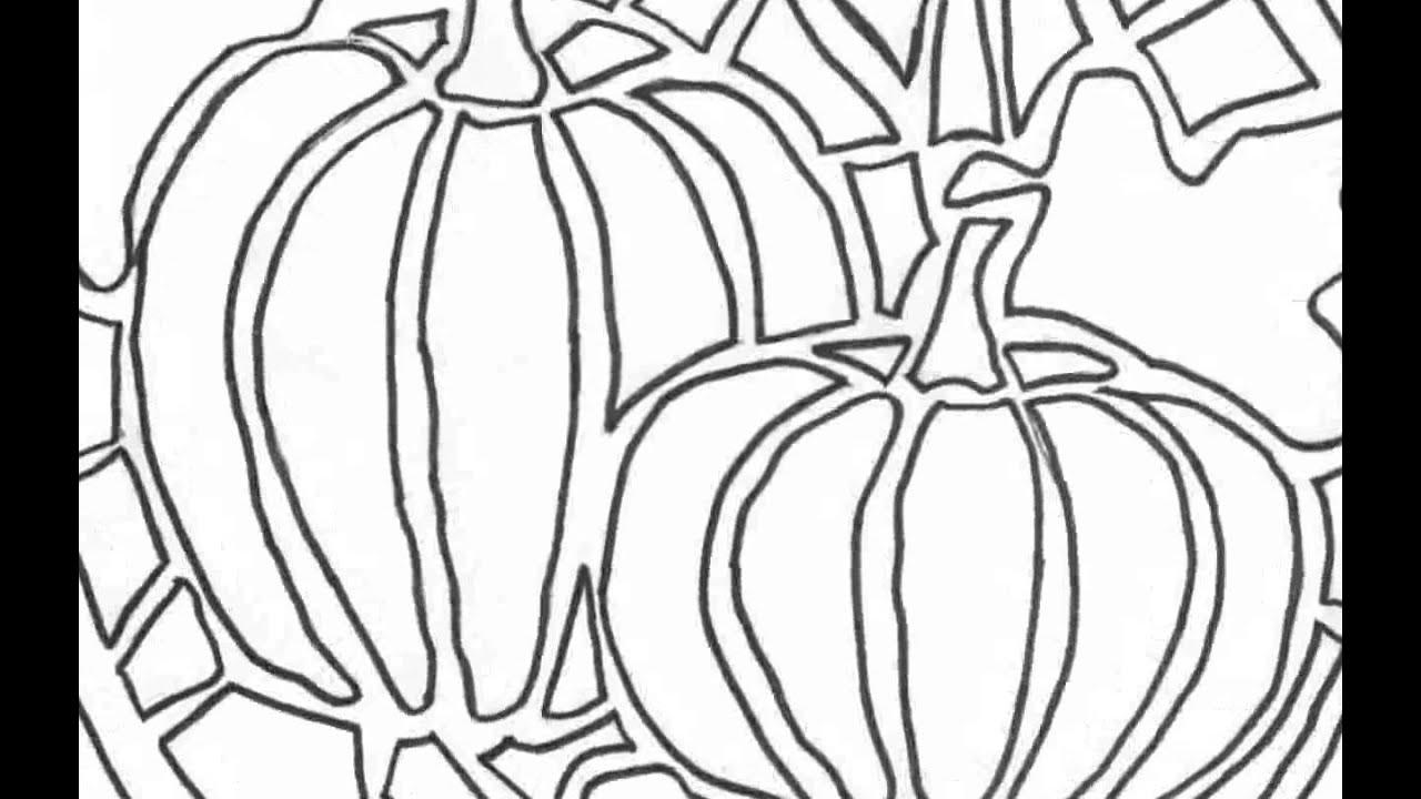 Zu Halloween Basteln Mit Kindern 9 Dekoideen 15