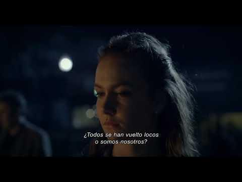 La Invasión Assimilate   Trailer Subtitulado HD | Proximos Estrenos Gussi Cine