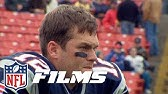 Why Tom Brady Was Passed on by the 49ers & Drafted by the PatriotsThe Brady 6 (2011)NFL Films