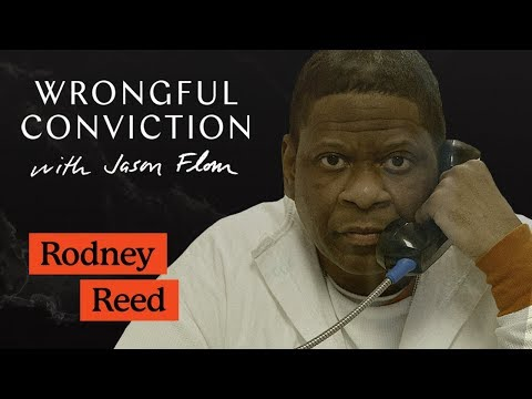 Wrongful Conviction: Rodney Reed | NowThis