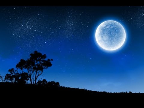 Blue Moon to Light Up the Sky Tonight Hqdefault