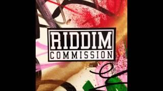 Riddim Commission & Stush - More Fire