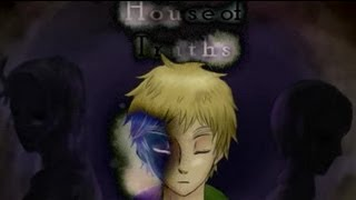 house of truths p 1