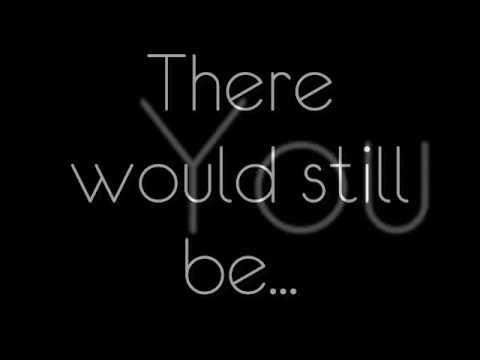 Sam Concepcion- Even if lyrics