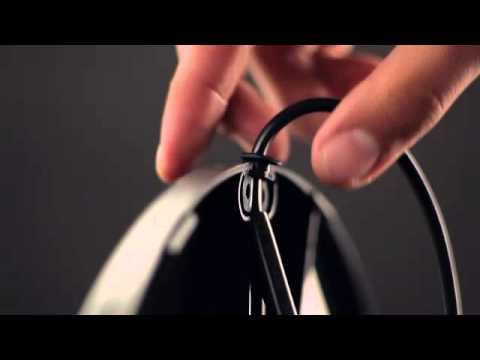 Сборка BORK P601 видео инструкция по сборке и подготовке к работе вентилятора BORK