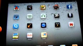 How To Run Adobe Flash on iPad! NO JAILBREAK AND FREE!