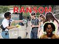 Lil Tecca - Ransom (IN PUBLIC)