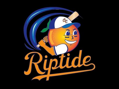 OC Riptide vs Long Beach Legends July 24, 2016