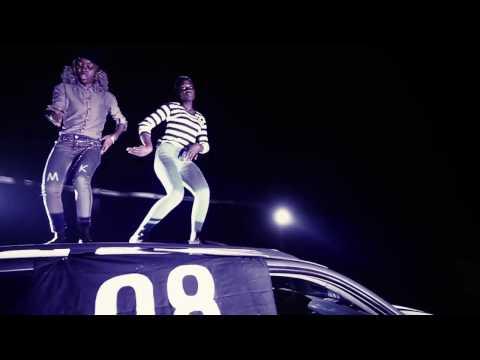 Bis djking - Assassiné  - clip officiel by DKS