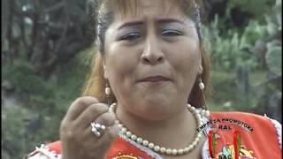 GISELA LAVADO / MIX / LA DUDA / SEPULTE MIS ILUCIONES / PRODUCCIONES AMOR AMOR
