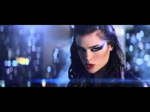BAT ROMANCE Batman Original MUSIC VIDEO Dark Knight Rises Lady Gaga Bad Romance Parody