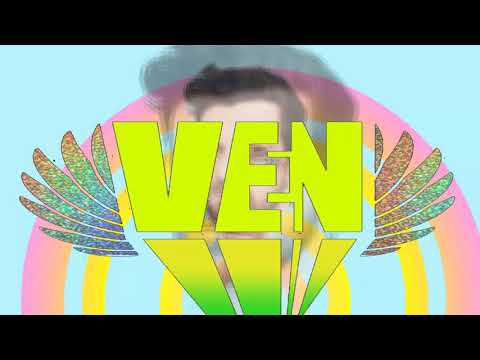 Dillon Francis - Ven (ft. Arcangel & Quimico Ultra Mega)(NL SeQFI Remix)