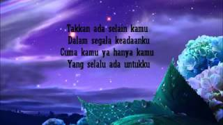 Hello Band-Diantara Bintang ~lirik~ - YouTube.flv Kartika Dewie