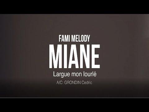 Miane - Largue