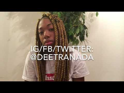 16 year old girl KILLS B**** Dont Kill My Vibe Freestyle! MUST SEE