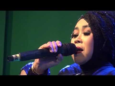 Nasida Ria Jatibarang   Jangan Main Cerai   Hj  Afuwwah